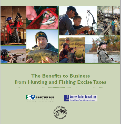 hunting-fishing-excise-taxes