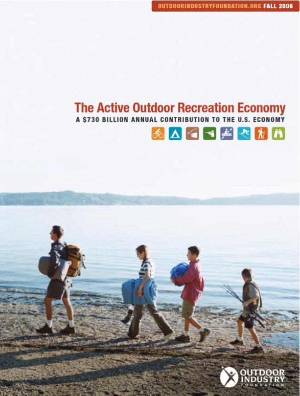 recreational-economy