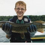 Fishing Tournaments Popular Among Anglers