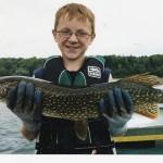 Fishing Tournaments Popular Among Anglers