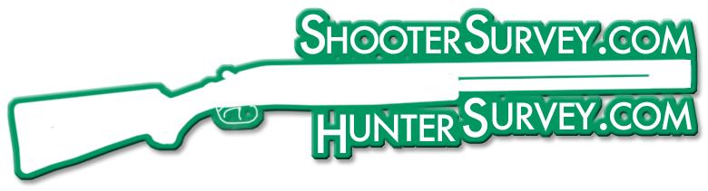 ShooterHuntersurvey Logo
