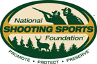 Sportsmen's Economic Impact Report Shows Increase in Hunting and Fishing Participation, Expenditures