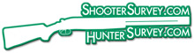 Top Hunting and Shooting Equipment Brands for 2011