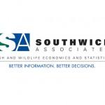 Southwick Associates November 2011 Newsletter