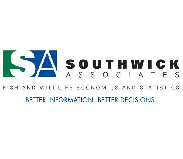 Southwick Associates