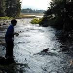 Hunting, Fishing Rebound in U.S.