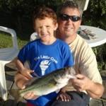 Bass Angler Buying Habits