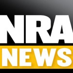 NRA News Interview with Rob Southwick