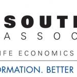 Southwick Firearms and Ammunition Market Report