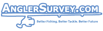 angler-survey1