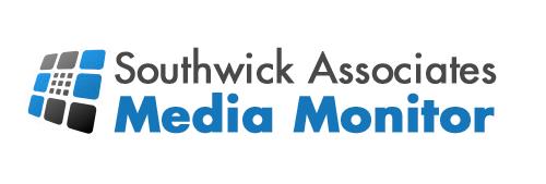 Southwick Associates Media Monitor