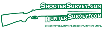 Top Hunting and Shooting Equipment Brands for 2012