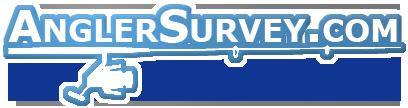 AnglerSurvey-Logo