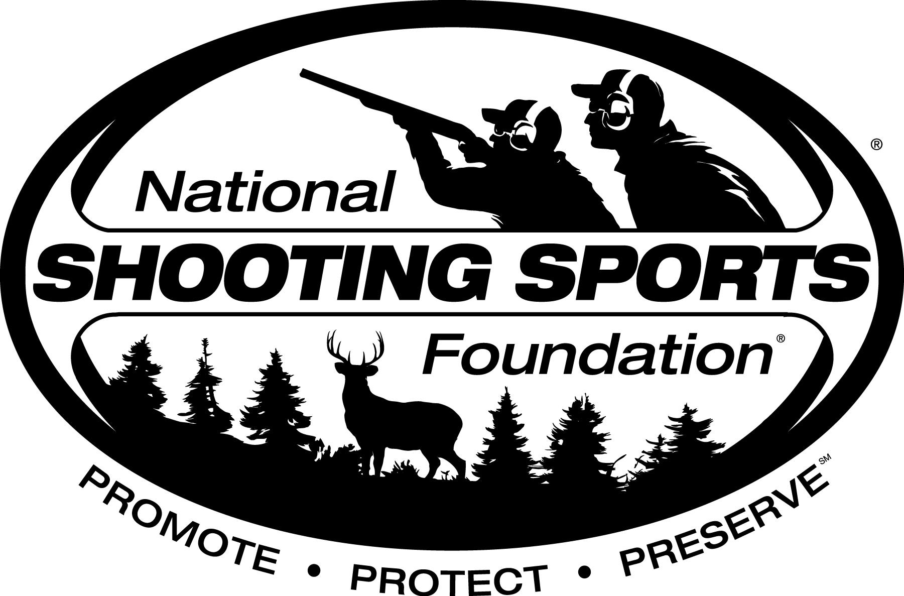 NSSF_Logo_BW