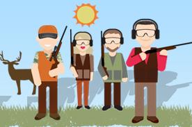 firearms-segmentation