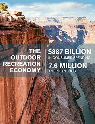 outdoor-rec-economy