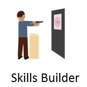 2 Skills Builder