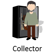5 Collector