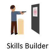 skills-builder