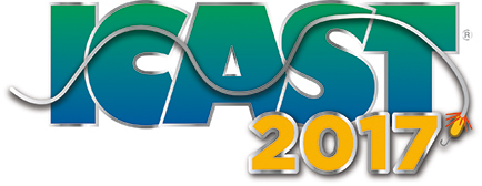 ICAST Logo Only 2017