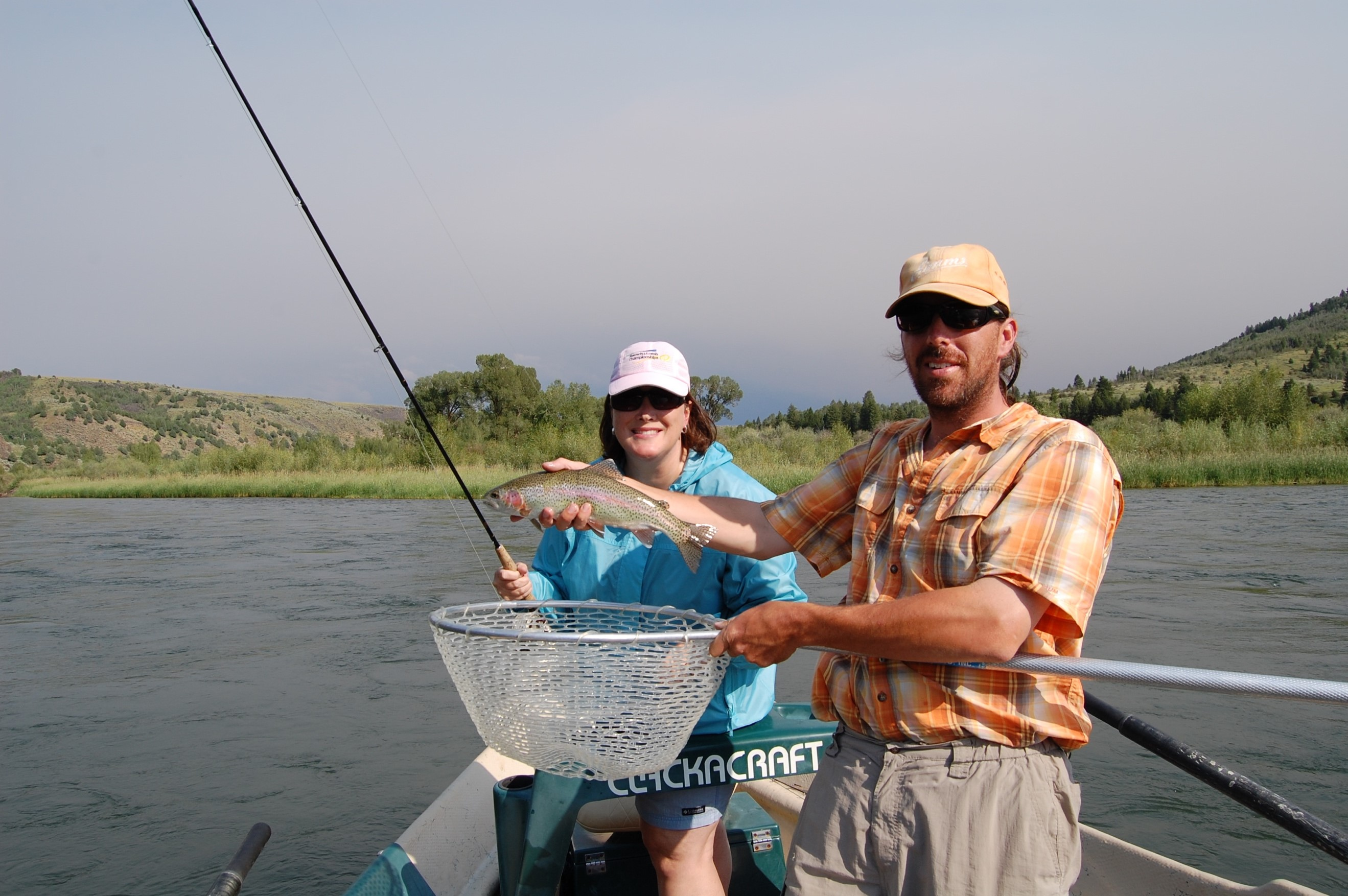 Best practices in fishing licenses photo