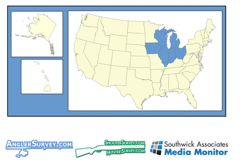 Regional Reports Image_Map