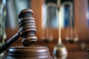 Litigation-law2