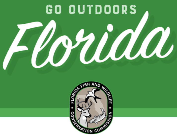 Go Outdoors Florida
