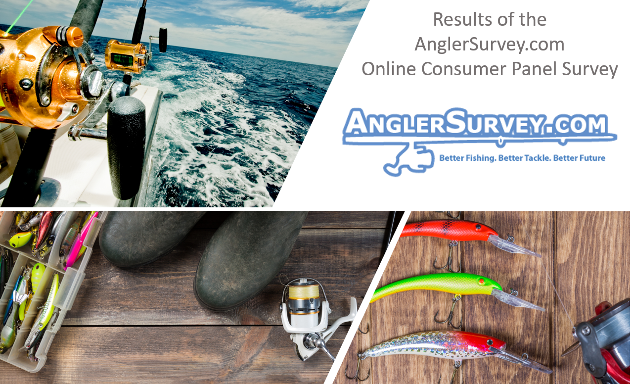Angler Report Cover Image
