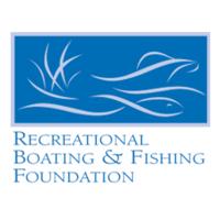 rbff logo