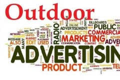 OUTDOORPRODUCT